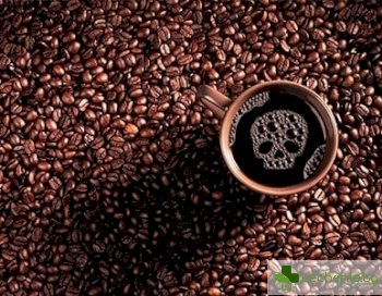 5 признака, че прекалявате с кофеиновите напитки