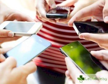 Има ли живот без смартфон