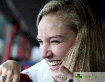 6 причини да се смеем по-често