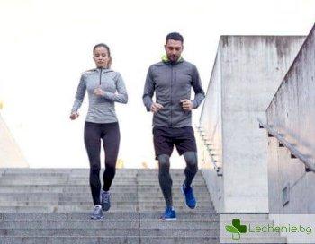 Спортът е вреден - за кого и защо са противопоказни физическите натоварвания