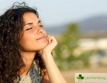 Как да се научим да слушаме тишината