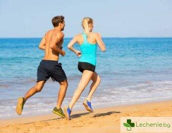 Как тренирането с партньор може да ни пречи да постигнем по-добри резултати?