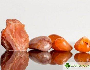 Турмалин: лечебният камък, как влияе на здравето
