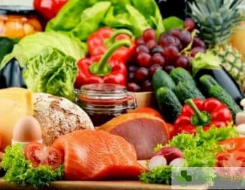Унгарска диета - тайни, нюанси и правила