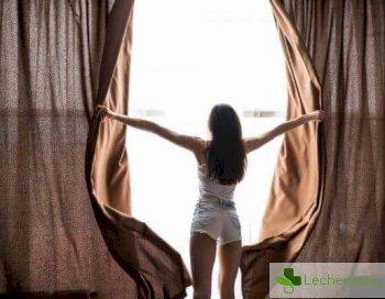 Топ 6 неща, които ТРЯБВА да престанем да правим сутрин