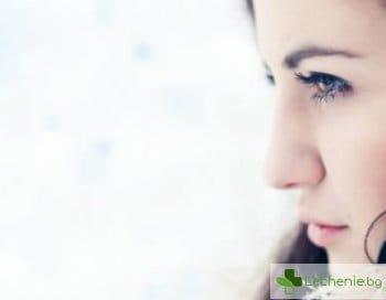 Увеличава ли стресът риска от автоимунни заболявания?