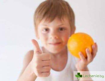 Предозиране и отравяне с витамин С - кога е възможно