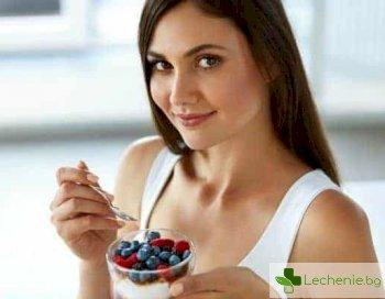 Хемералопия или кокоша слепота – проблем от дефицит на витамини