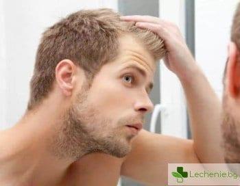 Мъжки витамини - за сърце, черен дроб и за качествен секс