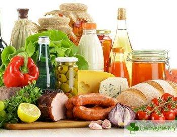 Какви витамини са необходими на тялото ни през зимата?