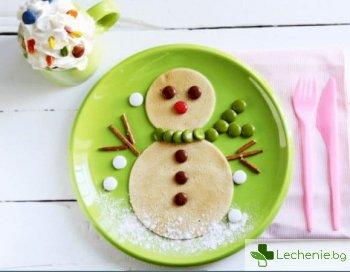 Зимни витамини - как да помогнем на имунитета