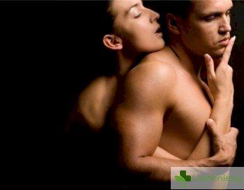 Секс и аромат - как миризмите управляват сексуалното желание