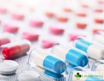 С какво сега лекуват COVID-19 и какво не е наред с тези лекарства