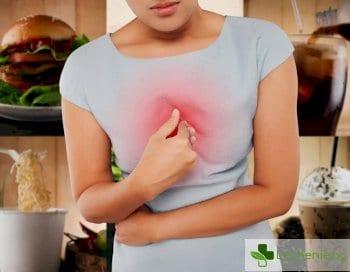 Лекарства против киселини - какви усложнения е възможно да предизвикат