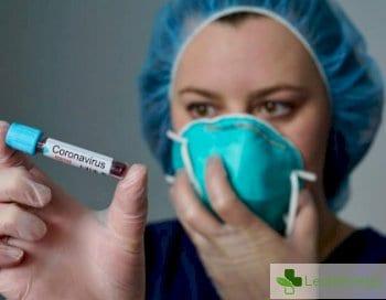 Масово маскиране - маски и респиратори за коронавирус