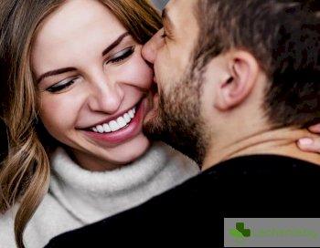 По какво жените да разпознават безотговорния мъж
