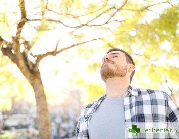 Спешна емоционална помощ – как да подкрепим мъж и от какво има нужда жената