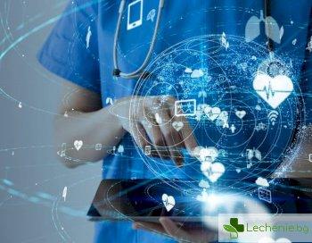 14 фантастични устройства за здравето, които могат вече да се купят