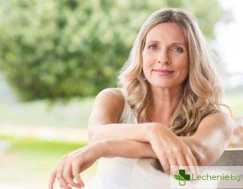 Страх от менопауза - защо жените се боят толкова от старостта