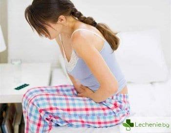 Какво съобщава за здравето женският цикъл