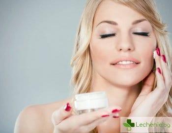 """Крем от """"черно злато"""" - защо да избягваме козметика с минерални масла"""