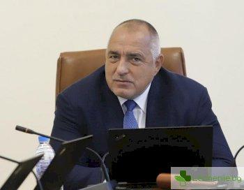 Официално решено: до 15 юли България е в извънредна епидемия