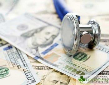 МЗ субсидира болниците и за инфекциозни болести