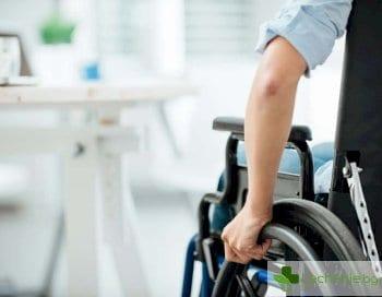 Мускулна дистрофия - какви генетични нарушения я предизвикват