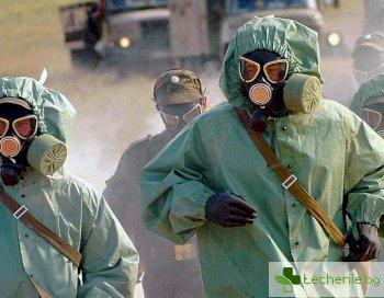Армията се намесва във Видин заради COVID-19, масово напускат лекари