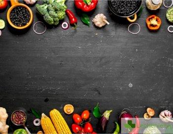 Топ 27 храни, в които съдържанието на йод