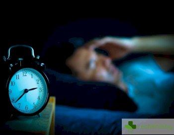 8 професии, които водят до хронично безсъние