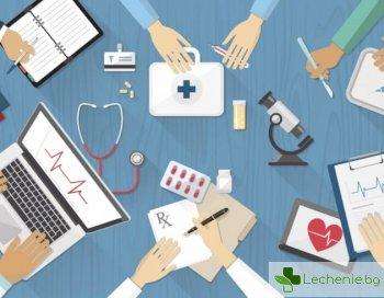 Около 400 неефективни метода на лечение продължват да се прилагат