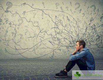 7 начина как да излъжем мозъка срещу негативните мисли