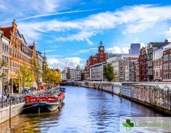 И Нидерландия поиска карантина за идващи от България