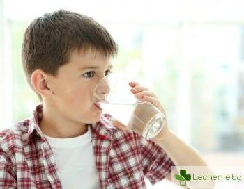 Нисък инсулин при дете - дали това може да е диабет