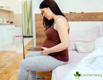 Ниско кръвно при бременност - реална заплаха ли е за здравето на майка и бебе