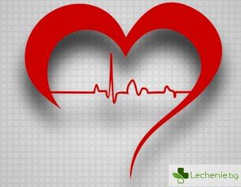Нови лекарства пазят сърцето от разрушителната сила на гнева