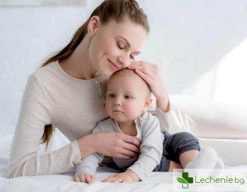 Обещанията на бъдещите майки, които никога не се спазват след раждането