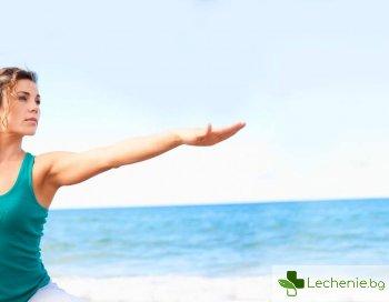 Жените левичарки усещат миризми, без да имат обоняние