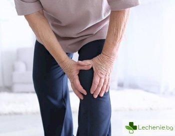 Как трябва да се действа при обостряне на ревматоиден артрит