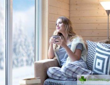 Резки затопляния и застудявания - какви са причините