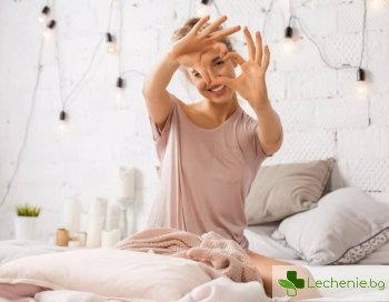 Овулация и имплантация - ранни симптоми