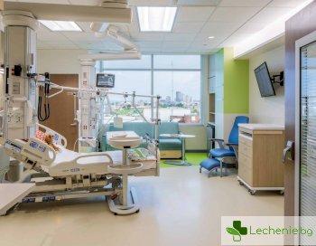 Тръгва строителството на Нациолна детска болница въпреки съпротивата на архитектите