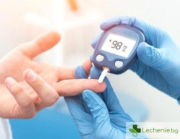 Диабет и COVID-19 - истинска взривоопасна комбинация