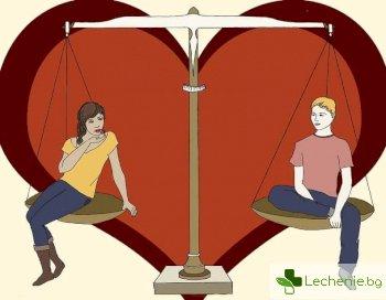 Как да подобрим връзката си