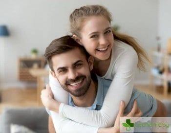 Взаимно доверие - топ 10 признака, че връзката е наистина пълноценна
