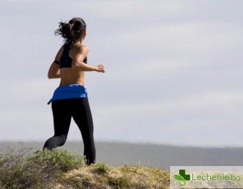 19 ползи за тялото при влизането в добра форма