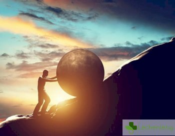 3 заблуди, които възпрепятстват постигането на цели