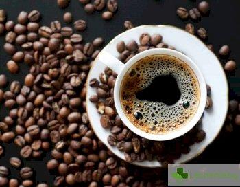 Прекаляването с кафе може да разболее ставите, провокира остеоартрит