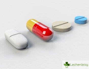 Препарат за малария може да излекува пневмония при COVID-19